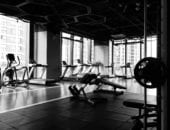 Why Gyms Won't Be The Same After Lockdown - The Scary Truth