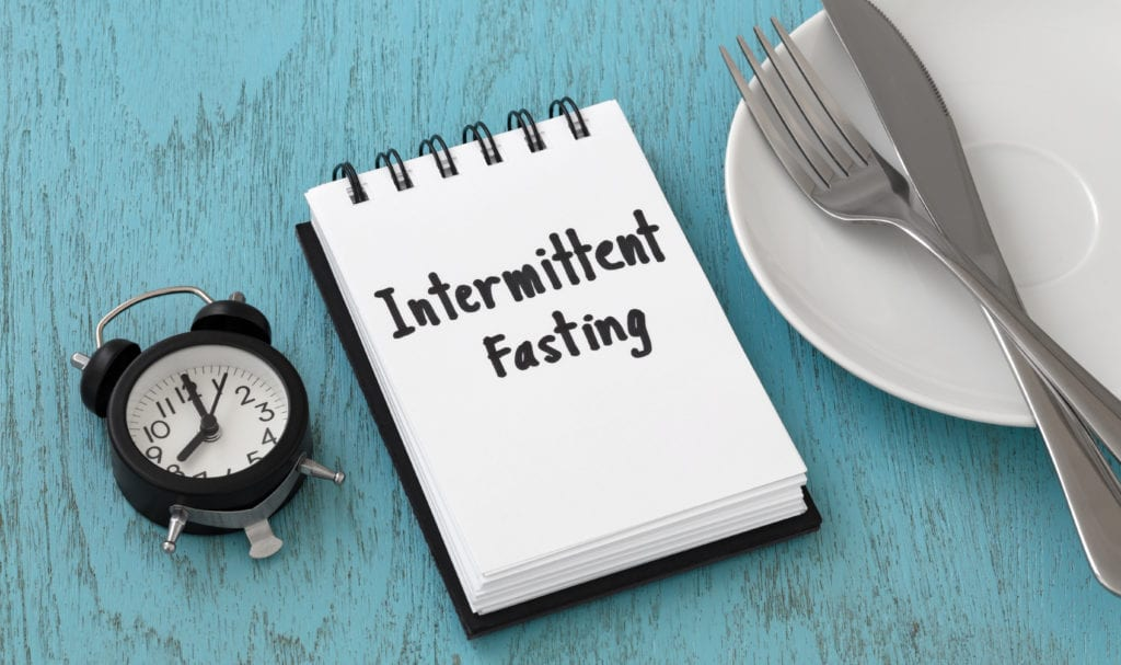 8 Mistakes to Avoid During Intermittent Fasting | LEP Fitness