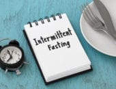 8 Mistakes to Avoid During Intermittent Fasting