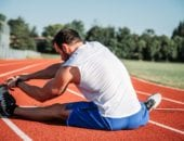 Are We More Prone to Injury When Exercising?