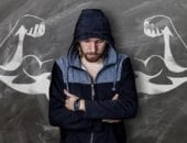 4 Things That Are Holding You Back In & Out Of The Gym