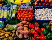 5 Aspects of Your Health That Depend on Regular Consumption of Fruits and Vegetables