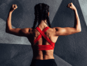 5 Ways To Lose More Fat And Gain More Muscles