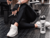 9 Proven Benefits Of Drinking Supplements With BCAAs