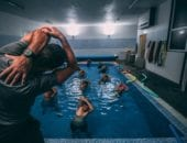 How to Get a Job in the Fitness Industry – Steps and Tips