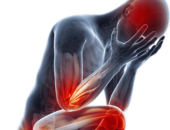 What is Chronic Pain Syndrome