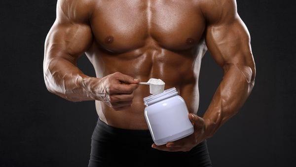 10 Supplement Recommendations For Bodybuilders