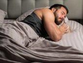 8 Sleep Tips For Bodybuilders