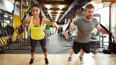 Where to buy your TRX