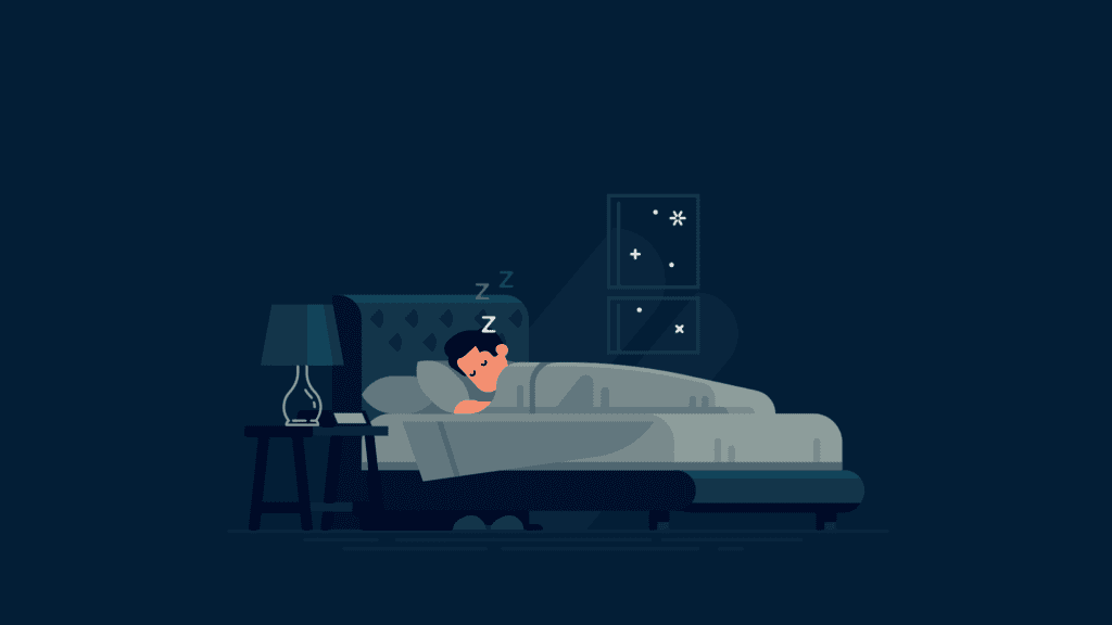 Why Sleep is Crucial for Your Health and Fitness