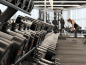 What No One Tells You About Getting Back to the Gym After Surgery