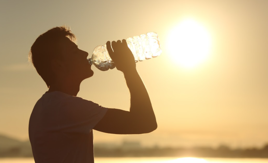 7 Potential Benefits Of Electrolytes In Your Diet