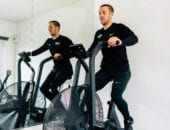 HIIT And Beyond: 5 Workouts To Shake Up Your Routine