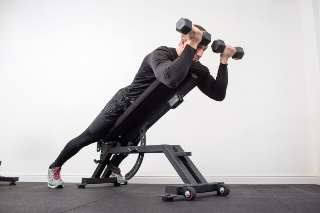 8 Tips For Improving Your Workout Results