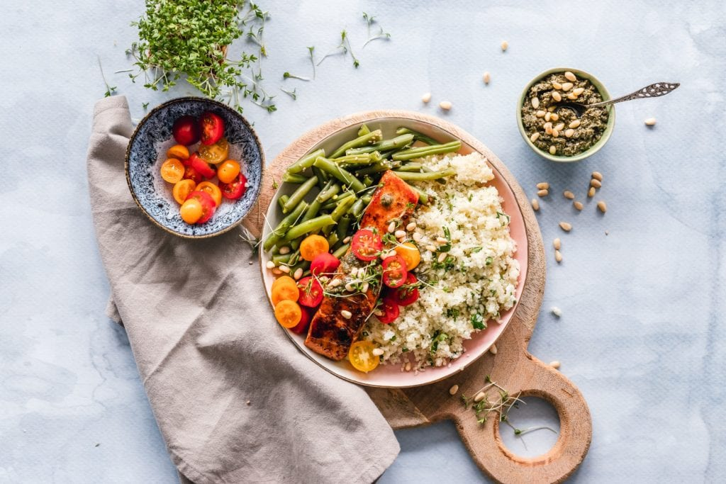 Using Superfood Powders To Give Your Meals a Nutritional Boost
