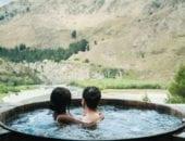 The Health Benefits of Regular Hot Tub Use...