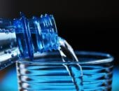 What is the Difference Between Distilled Water and Mineral Water?