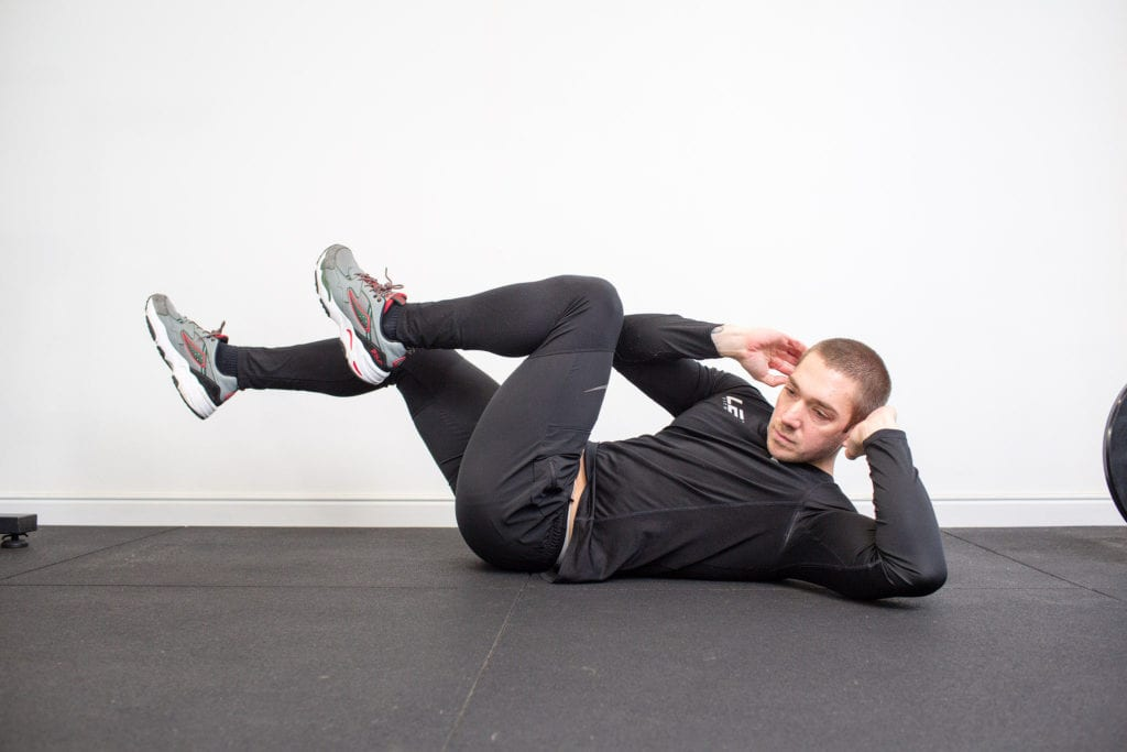 5 Easy Workouts That You Can Start Right Now